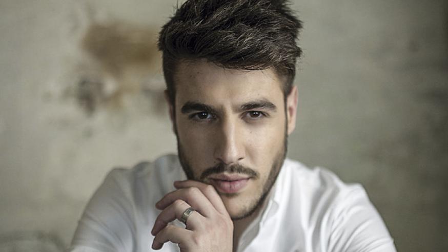 Antonio-Jose