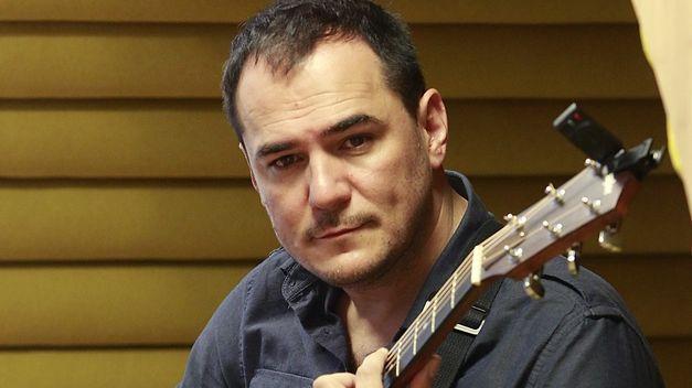 Ismael-Serrano