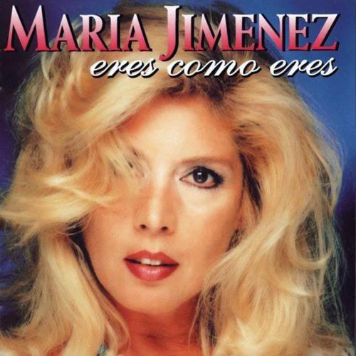 MARIA-JIMENEZ