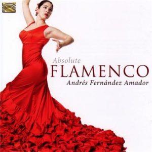 flamenco-copla