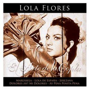 lola-flores-gitana